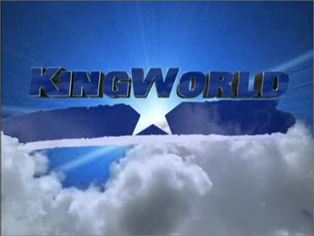 King World Productions/Other.