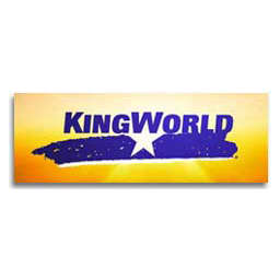 King World Productions.