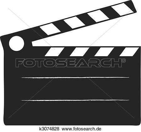 Kinos clipart #10