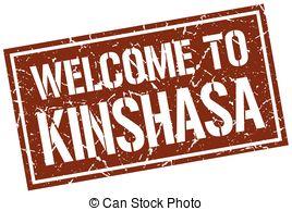 Kinshasa clipart #12