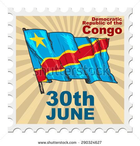 Kinshasa clipart #2