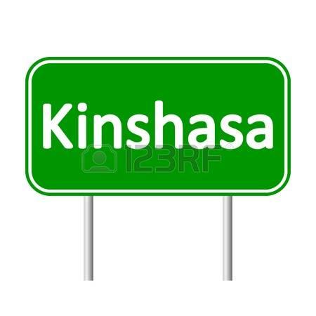 Kinshasa clipart #6