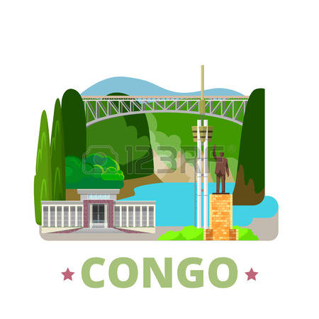 241 Congo Kinshasa Stock Illustrations, Cliparts And Royalty Free.