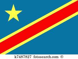 Kinshasa clipart #10