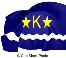 Kinshasa clipart #19