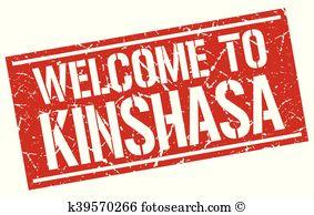 Kinshasa clipart #16