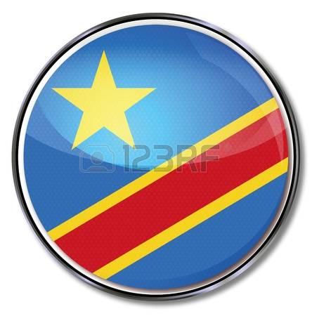 Kinshasa clipart #5