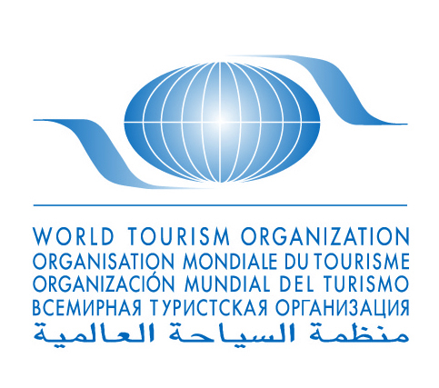 Tourism Organization in Georgian National Parks.