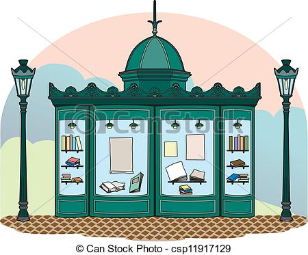 Kiosk Illustrations and Stock Art. 1,892 Kiosk illustration and.