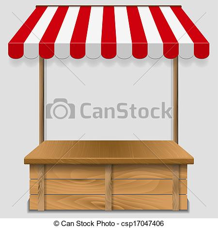 Kiosk Clip Art Vector Graphics. 1,277 Kiosk EPS clipart vector and.
