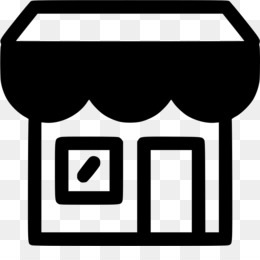 Kiosk Icon PNG and Kiosk Icon Transparent Clipart Free Download..
