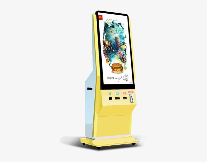 Kiosk Png PNG Image.