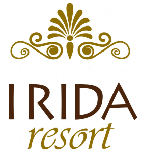 IRIDA RESORT: FOUR DAYS ESCAPE AT THE BEAUTIFUL KYPARISSIA.
