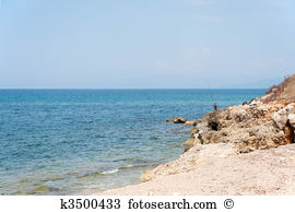 Kyparissia Images and Stock Photos. 14 kyparissia photography and.