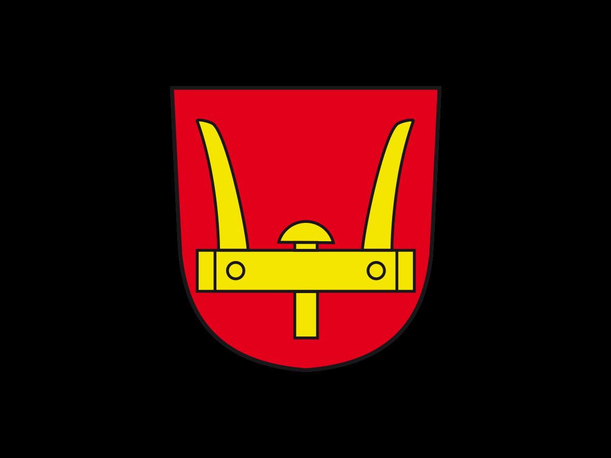 Kipfenberg clipart #7
