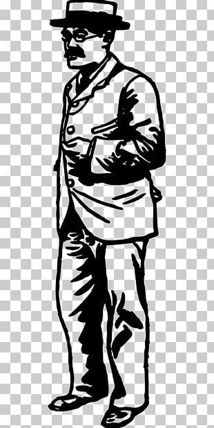 Rudyard Kipling PNG Images, Rudyard Kipling Clipart Free.