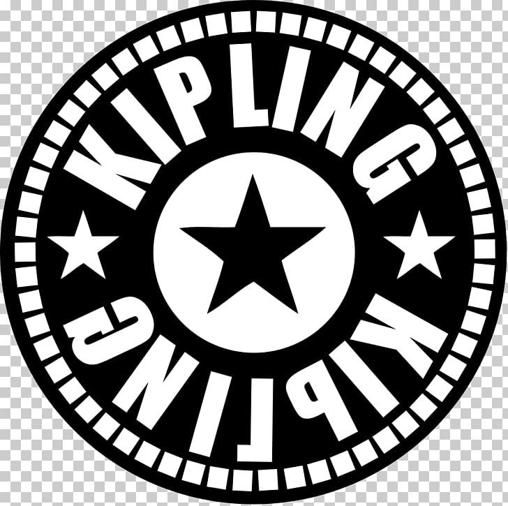 Kipling Messenger Bags Handbag Zipper, bag PNG clipart.