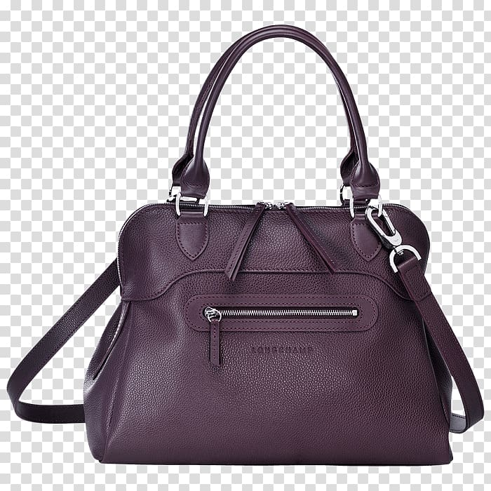 Tote bag Handbag Leather Messenger Bags Kipling, bag.