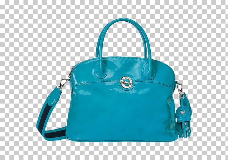 Tote bag Leather Handbag Kipling, bag PNG clipart.