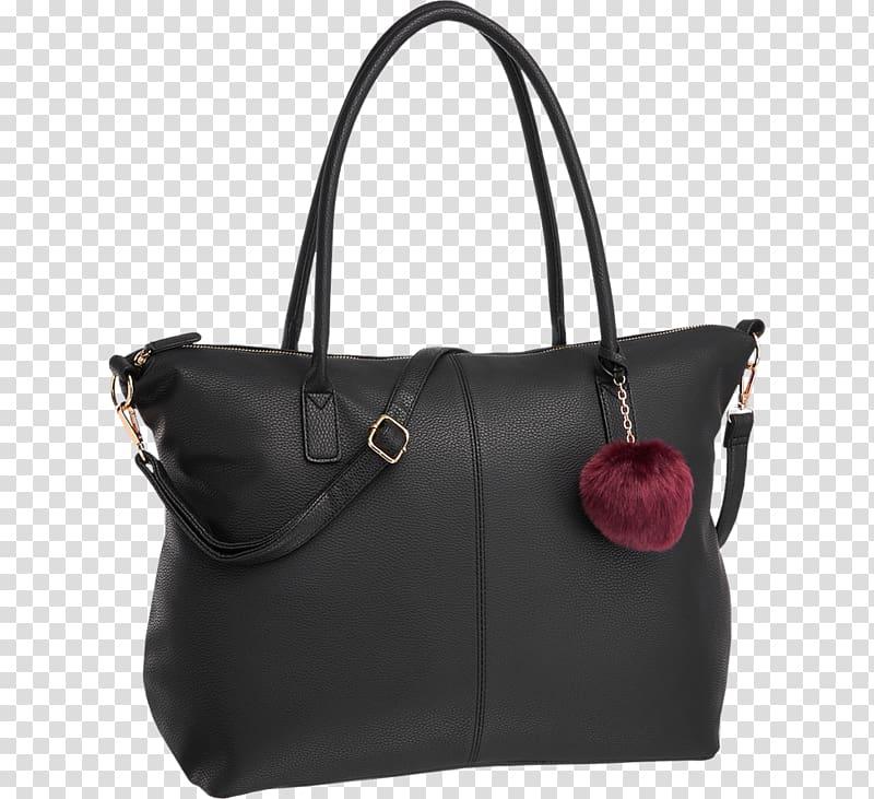 Handbag Kipling Price Messenger Bags, bag transparent.