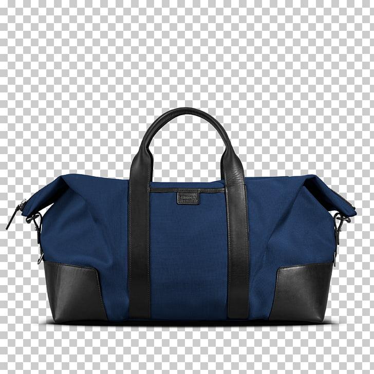 Tote bag Backpack Kipling Handbag, backpack PNG clipart.