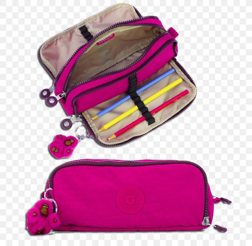 Book Handbag Case Kipling Clothing Accessories, PNG.