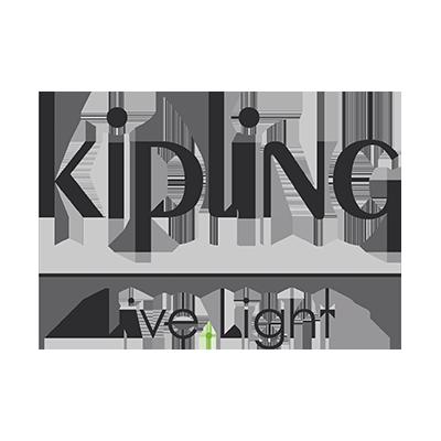 Kipling at The Mills at Jersey Gardens®.