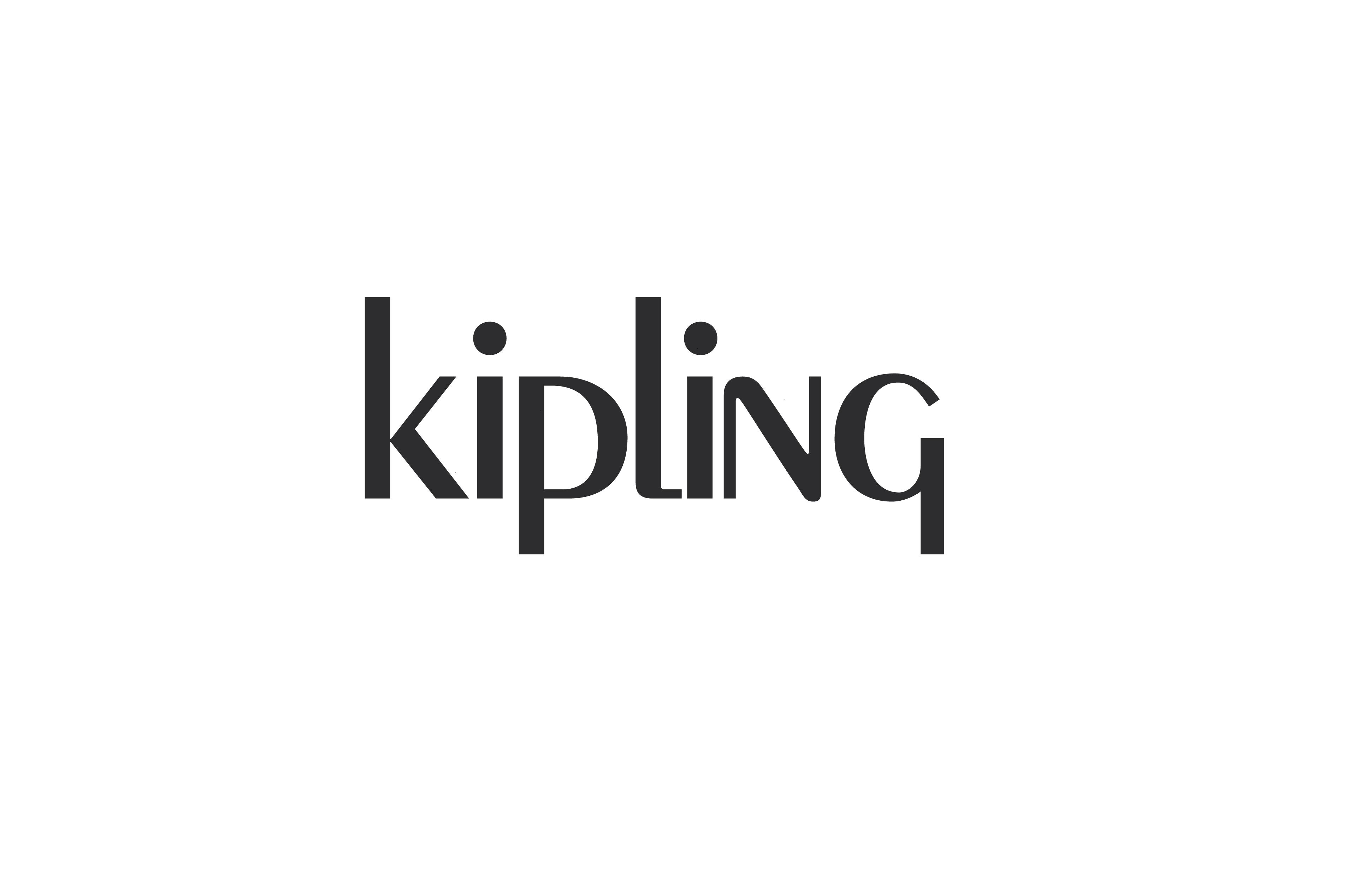 File:Kipling.png.