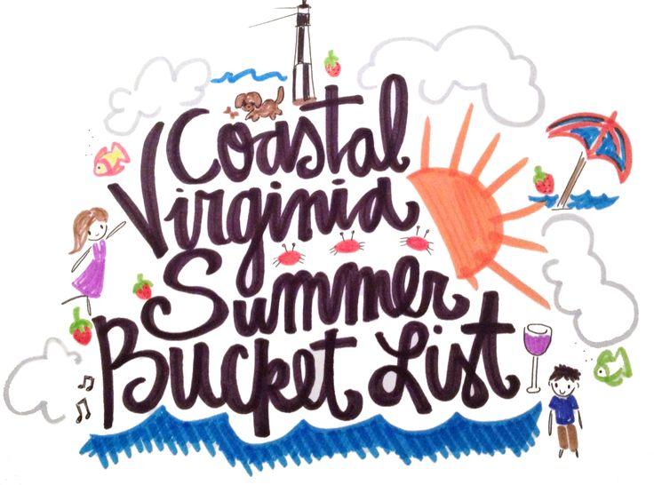 1000+ ideas about Hampton Virginia on Pinterest.