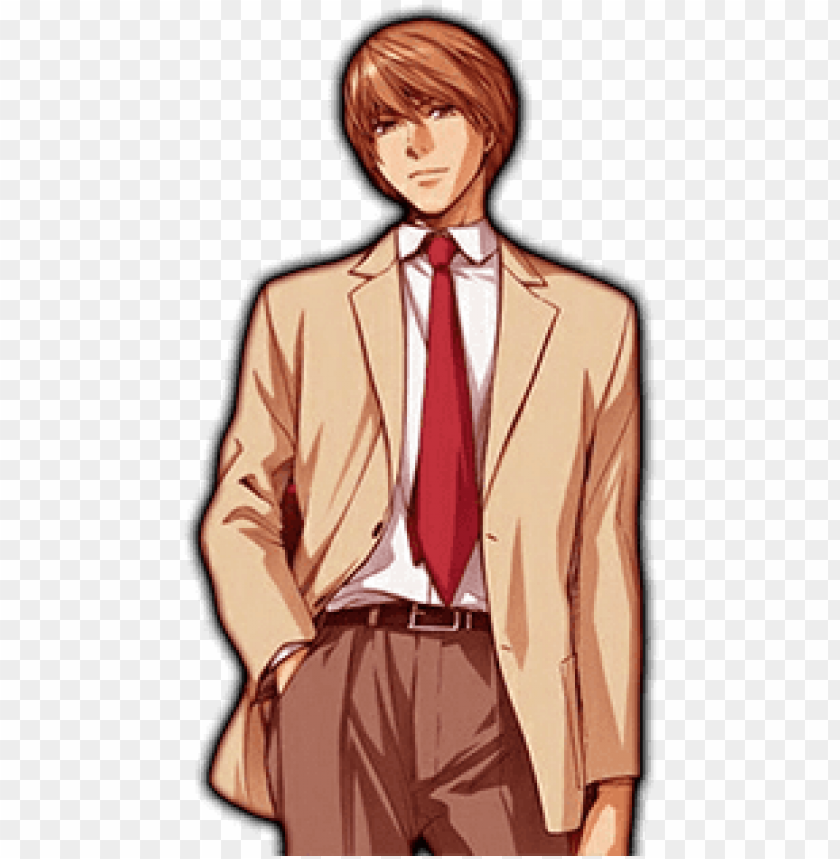 kira PNG image with transparent background.