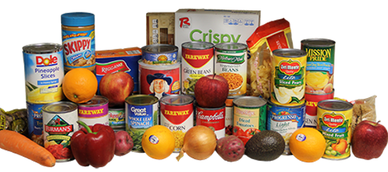 Grocery PNG Images Transparent Free Download.
