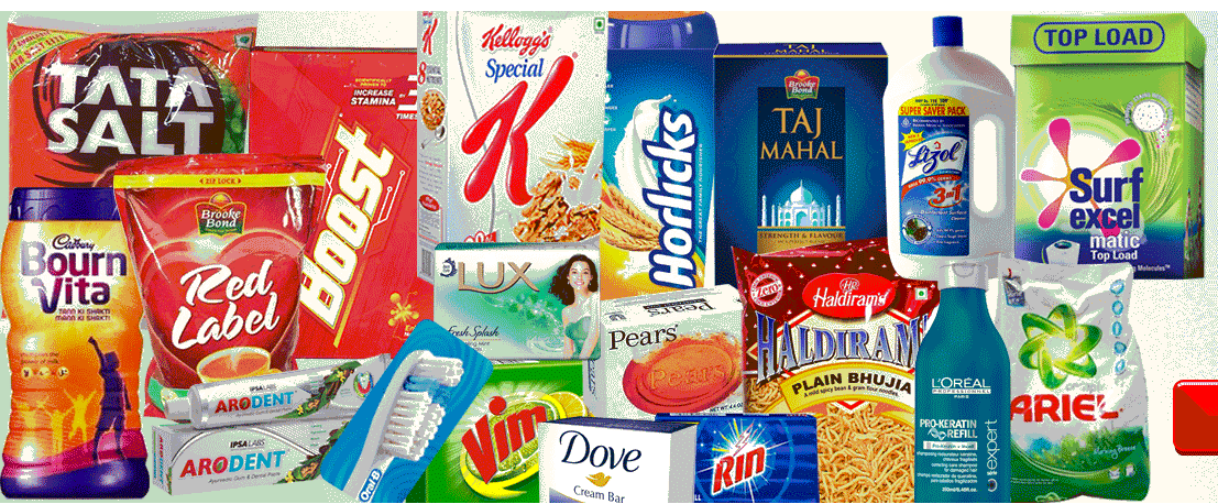Grocery Items PNG Transparent Grocery Items.PNG Images.