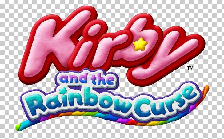 Kirby And The Rainbow Curse Kirby: Canvas Curse Wii U Kirby.