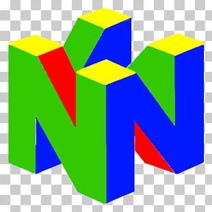 Nintendo 64 Super Nintendo Entertainment System GameCube.