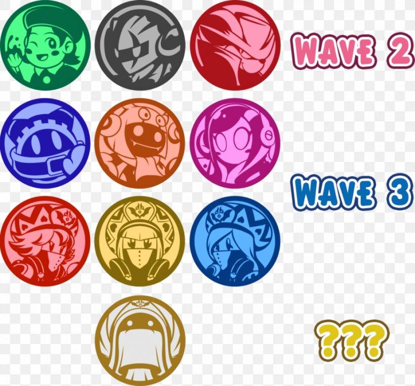Kirby Star Allies Kirby 64: The Crystal Shards Kirby\'s Dream.