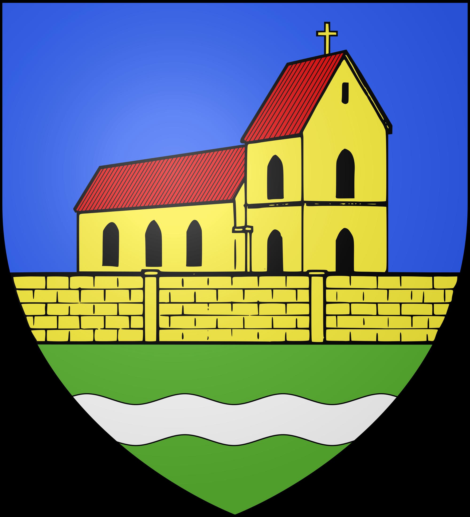 File:Blason de la ville de Kirchberg (68).svg.