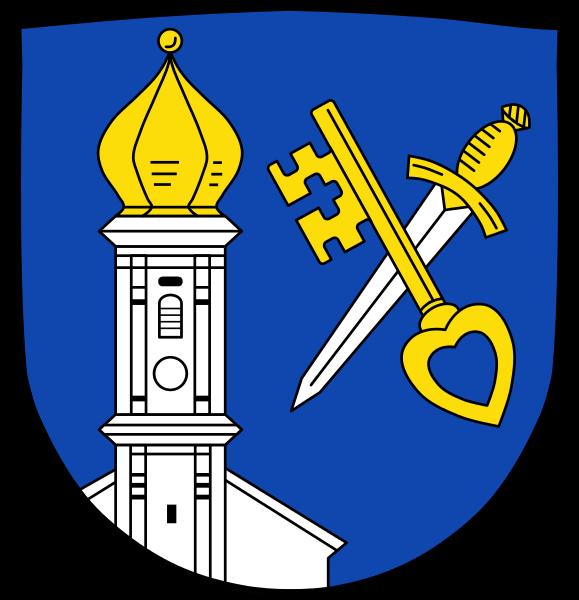File:DEU Kirchberg.