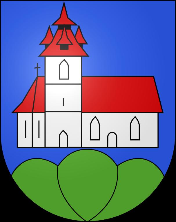 File:Kirchberg.