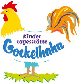 Gockelhahn Clipart.