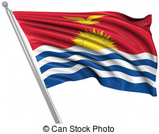 I kiribati Clipart and Stock Illustrations. 17 I kiribati vector.