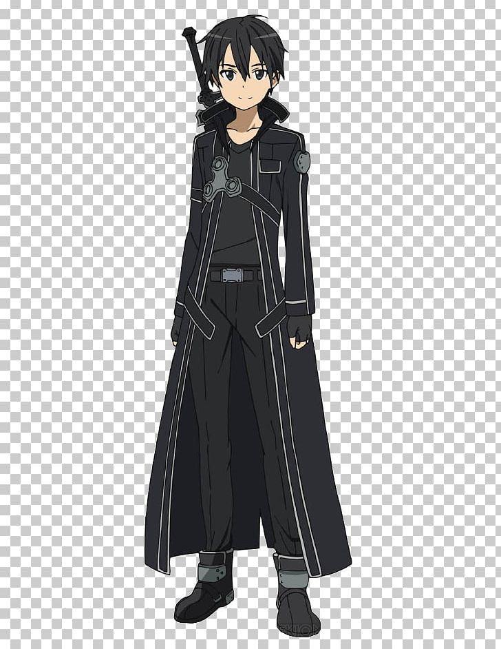 Kirito Asuna Sword Art Online 1: Aincrad Guts PNG, Clipart, Anak.