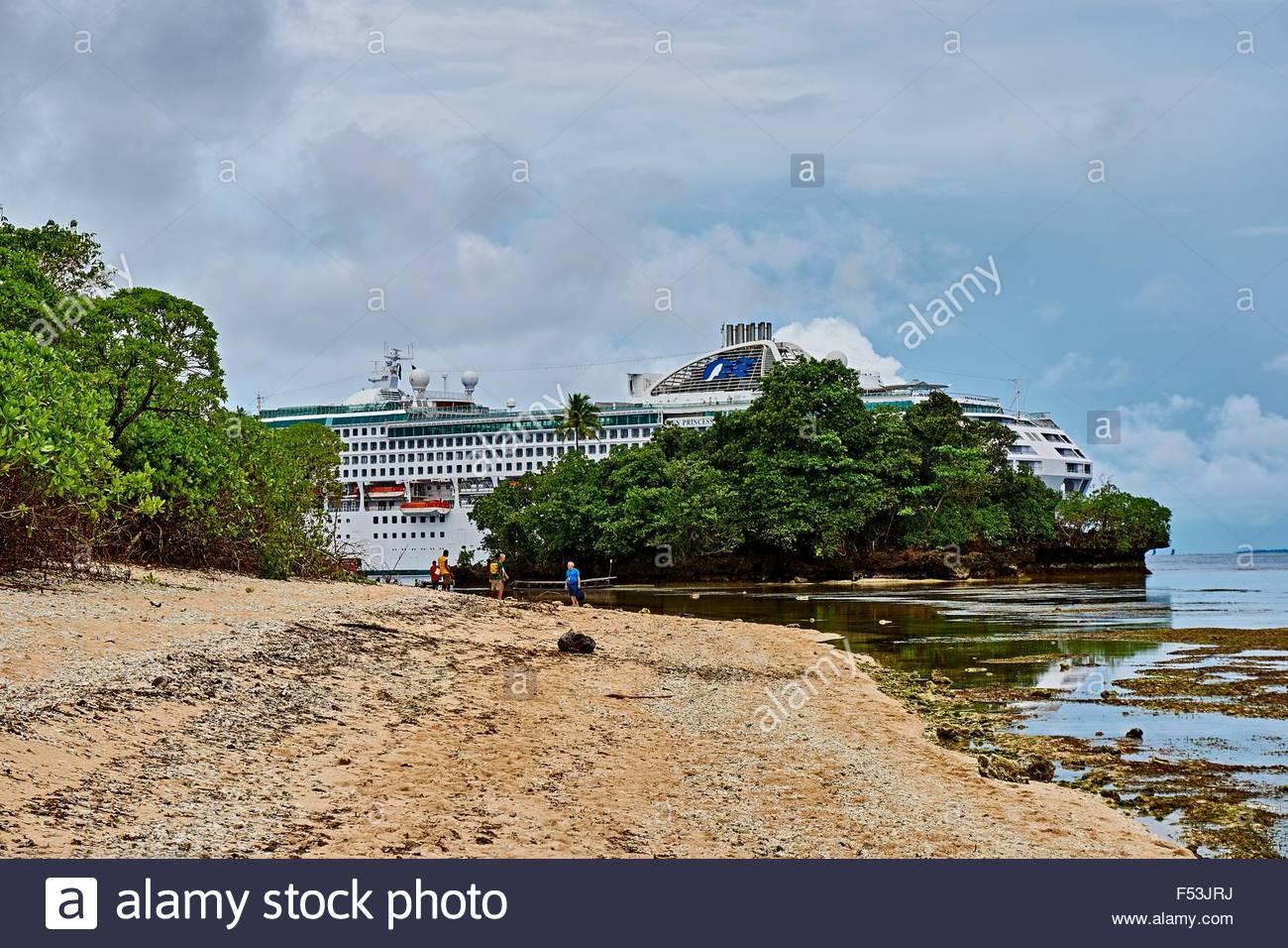 Togaku, Papua New Guinea 2019.