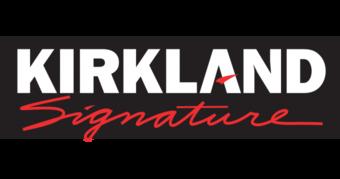 Kirkland Signature (Meme).