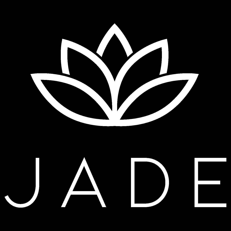 JADE Residences.
