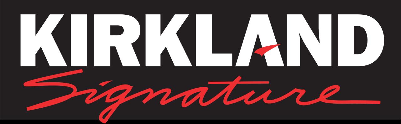 File:Kirkland Signature logo.svg.