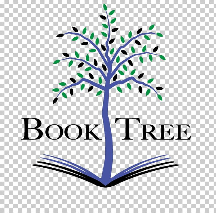 BookTree Kirkland Bookselling Book Discussion Club Reading.