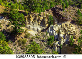 Mounains Stock Photo Images. 92 mounains royalty free images and.