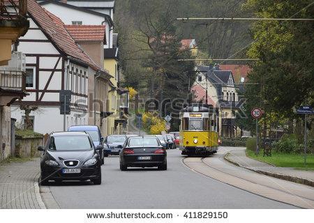 Kirnitzschtal clipart #8