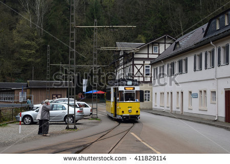Schandau Stock Photos, Images, & Pictures.