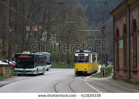 Kirnitzschtal clipart #12